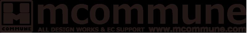 mcommune,LLC.  合同会社エムコミューン│鹿児島市 ECサポート 楽天市場,Yahoo他