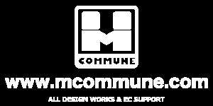 鹿児島のホームページ・ネットショップ・バナー・チラシ制作会社 | mcommune,LLC. | エムコミューン